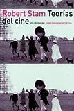 Teorías del cine: Una introducción (Comunicación)