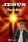 JESÚS VINO DE SIRIO