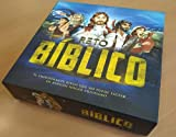 Reto Biblico (Juego de mesa con Realidad Aumentada)
