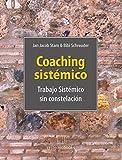 Coaching Sistémico: trabajo Sistemico sin constelacion