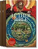 The Luther Bible of 1534: VA (Varia)