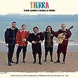 Tierra [DVD]