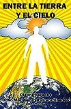 Entre la Tierra y el Cielo: Qigong para los Ocho Meridianos Extraordinarios