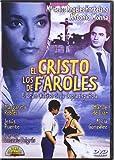 El Cristo De Los Faroles (Ant. Molina) [DVD]
