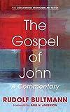The Gospel of John (Johannine Monograph)