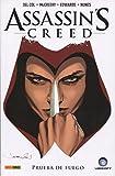 Assassin'S Creed 1. Prueba de fuego