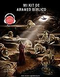 Mi Kit de Aramaeo Bíblico