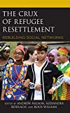The Crux of Refugee Resettlement: Rebuilding Social Networks (Crossing Borders in a Global World: Applying Anthropology to Migration, Displacement, and Social Change) (English Edition)
