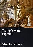 Teología moral especial (Astrolabio religión)
