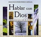 Hablar con Dios. Obra completa (Estuche 7 tomos) América: Obra completa (Estuche 7 tomos) para América (Obras completas)