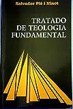 Tratado de teologia fundamental