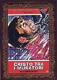 Cristo Tra I Muratori [Italia] [DVD]