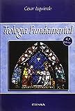 Teología fundamental (Manuales de Teología)