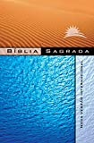 NVI, Portuguese NVI Bible, Paperback: Biblia Sagrada Nova Versao Internacional (Bible Niv)