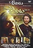 San Pablo vol. II [DVD]