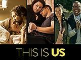 This Is US Season 1