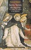 Santo Tomás de Aquino: su vida, su obra y su época: 93 (MAIOR)