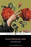 Libro de la vida (Penguin Clásicos)