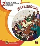 ¡Es El Señor! 2 (Catequesis Cartagena)