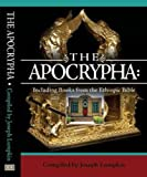 The Apocrypha: Including Books from the Ethiopic Bible (English Edition)