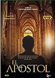 El apostol [DVD]