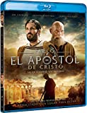 Pablo El Apostol De Cristo [Blu-ray]