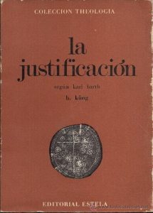karl barth libro